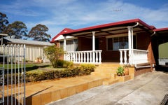 5 CADDO CL., Greenfield Park NSW