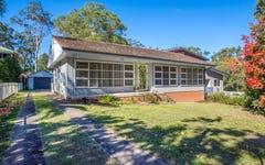 31 Brooklands Road, Glenbrook NSW