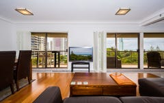 29/8 Admiralty Drive, Paradise Waters QLD