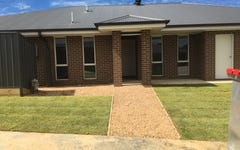 38A Strauss Street, Springdale Heights NSW