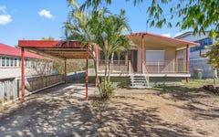 27 Harbourne Street, Koongal QLD