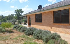 4975 Cargo Road, Canowindra NSW