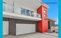 2/6 Mary Davis Avenue, Koonawarra NSW