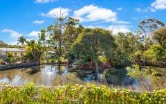 133/601 Fishery Point Road, Bonnells Bay NSW