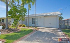 13 Tansey Court, Kelso QLD
