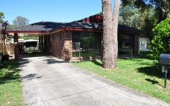 35 Wombat Avenue, Berkeley Vale NSW