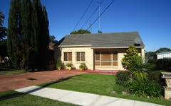 130 South Street, Rydalmere NSW