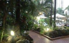 224/27-31 Orchid Avenue, Surfers Paradise QLD