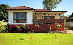 73 Metella Road, Toongabbie NSW