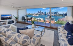 9/78 Upper Pitt Street, Kirribilli NSW