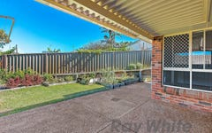 4/26 Beath Crescent, Kahibah NSW
