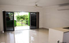 2/234 Trower Road, Wagaman NT