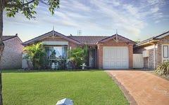 20 Kite Crescent, Hamlyn Terrace NSW