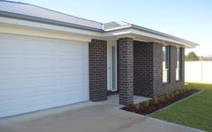 8 Lea Court, Lavington NSW