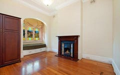 1 Collingwood Street, Manly NSW