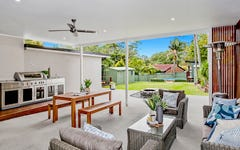 7 Stonehaven Road, Stanwell Tops NSW