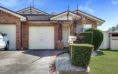 23A Dunna Place, Glenmore Park NSW