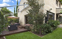 7/56 Greenwich Road, Greenwich NSW