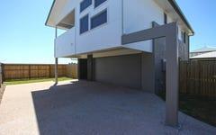 3A Anastasia Street, West Mackay QLD