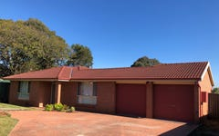 76A Queen Street, Revesby NSW