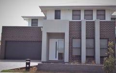 14 Barool Ave, Kellyville NSW