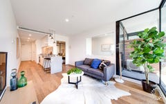 402/392 St Georges Road, Fitzroy North VIC