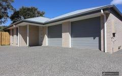 14A, Unit 1 Roma Street, Scarborough QLD