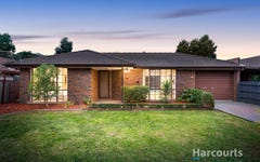 3 Guinea Court, Epping VIC