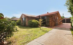 5 Edman Close, Florey ACT