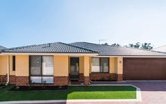 B/30 Weston, Maddington WA