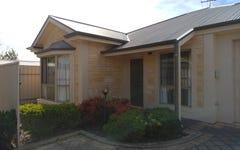 3/9 Maurice Avenue, Rostrevor SA