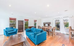 15 Investigator Street, Red Hill ACT