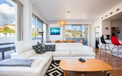 42B/31-37 Pacific Parade, Dee Why NSW