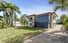 103 Haynes Street, Park Avenue QLD