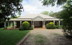 140 Willowbank Drive, Alstonvale NSW