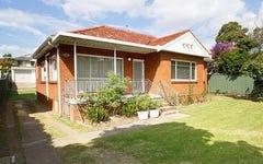 69 Best Road, Seven Hills NSW