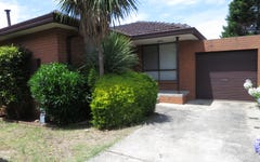 2/7 Dealing Drive, Oakleigh South VIC