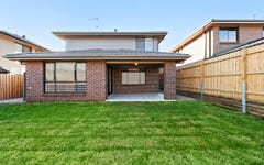 10 Monet Place, The Ponds NSW
