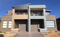 14 ANGOPHORA AVENUE, Kingswood NSW
