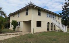 30 Inveroona Road, Bowen QLD