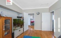 66 Catalina Street, North St Marys NSW