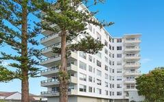 20/2-6 Arthur Avenue, Cronulla NSW