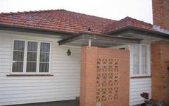 31 Arnold Street, Manly QLD