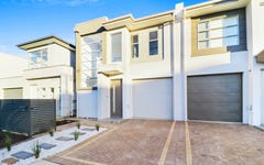 Address available on request, Devon Park SA