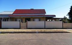 340 Williams Street, Broken Hill NSW