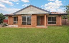 1/370 Townsend Street, Albury NSW