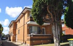 2/5 McCourt Street, Wiley Park NSW