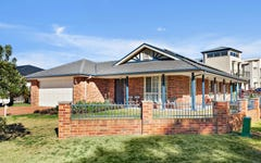 5 Hume Close, Flinders NSW