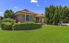 8 Prujoy Place, West Albury NSW