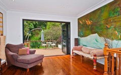 Address available on request, East Ryde NSW